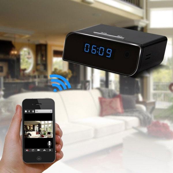 Oprema za nadzor mobilnim telefonom