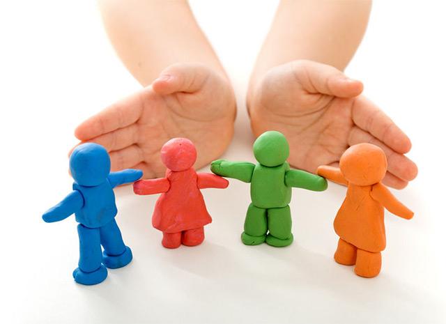 Kako zaštititi sebe i porodicu