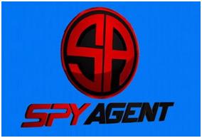 Agenti prisluškivač