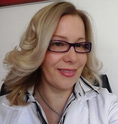 Dr Ivana Kovacevic suplementi zeolit medicinske gljive pro100healthy