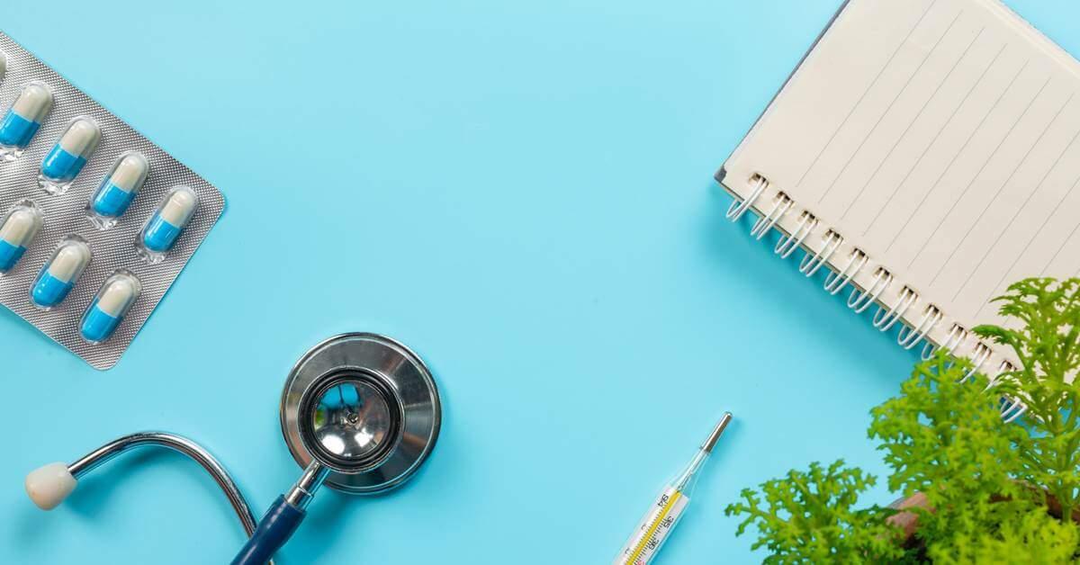 Brži napredak medicine