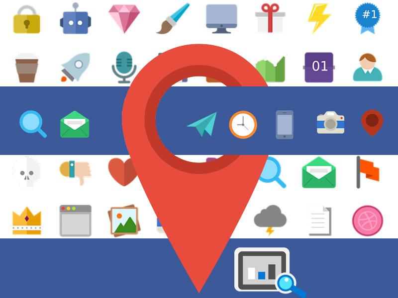 Kako lokacija reklame utice na njenu ucinkovitost Fejsbuk