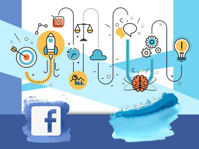 Kako kreativna grafika utice na uspeh vase reklame na Fejsbuku