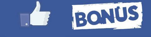 Bonus sekcija reklamiranje na Fejsbuku 2020 saveti klikni!