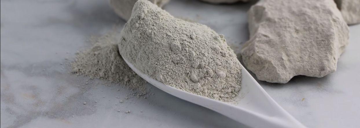 zeolit detoxamin detoksifikacija
