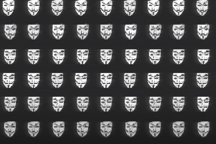Hakeri i Srbija