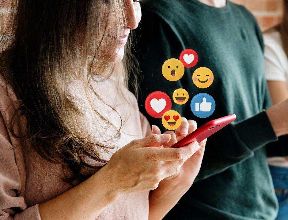 Kako internet mediji a posebno komentari na internetu uticu na javno mnjenje