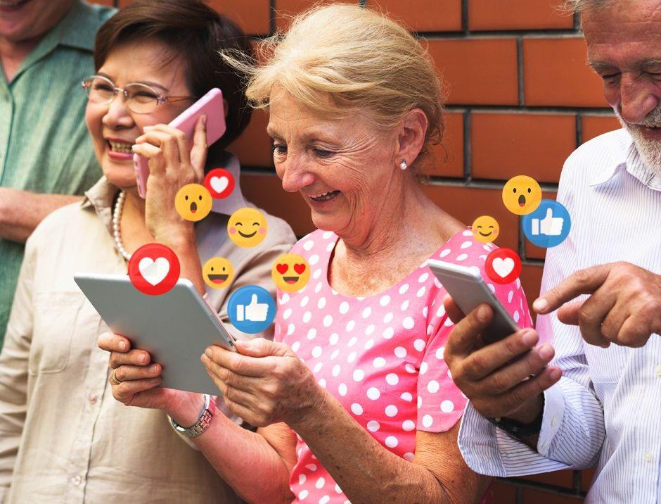 Kako komentari na internet medijima uticu na poslovanje na online
