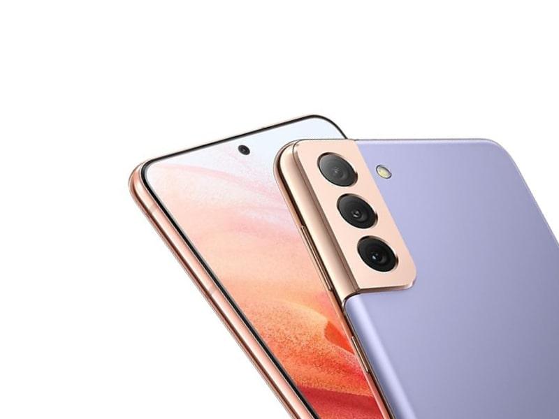mobilni telefoni novi 2021 pro100healthy