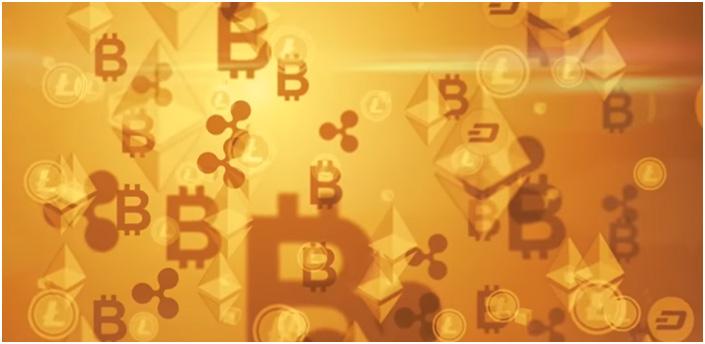 Bitkoin kisa