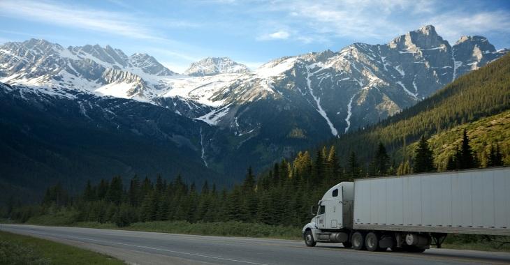 Kamioni kvarovi