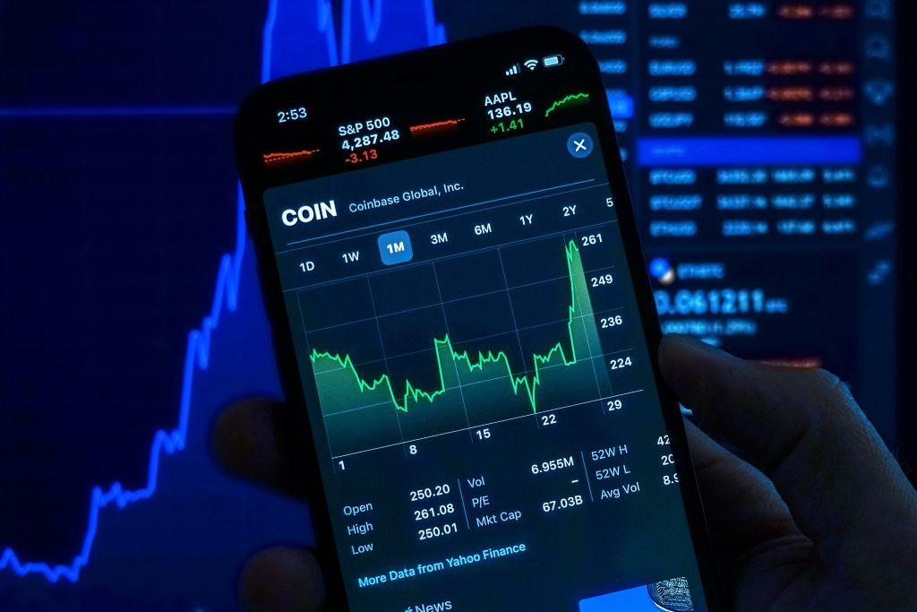 Kriptovalute regulativa