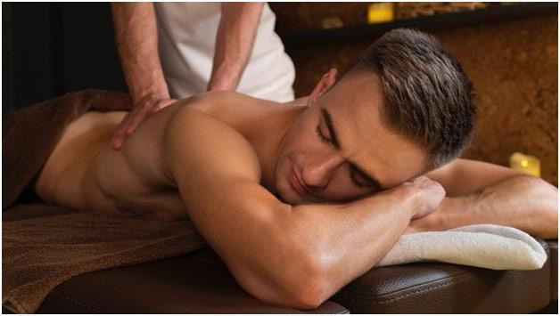 Ostreopatija masaza